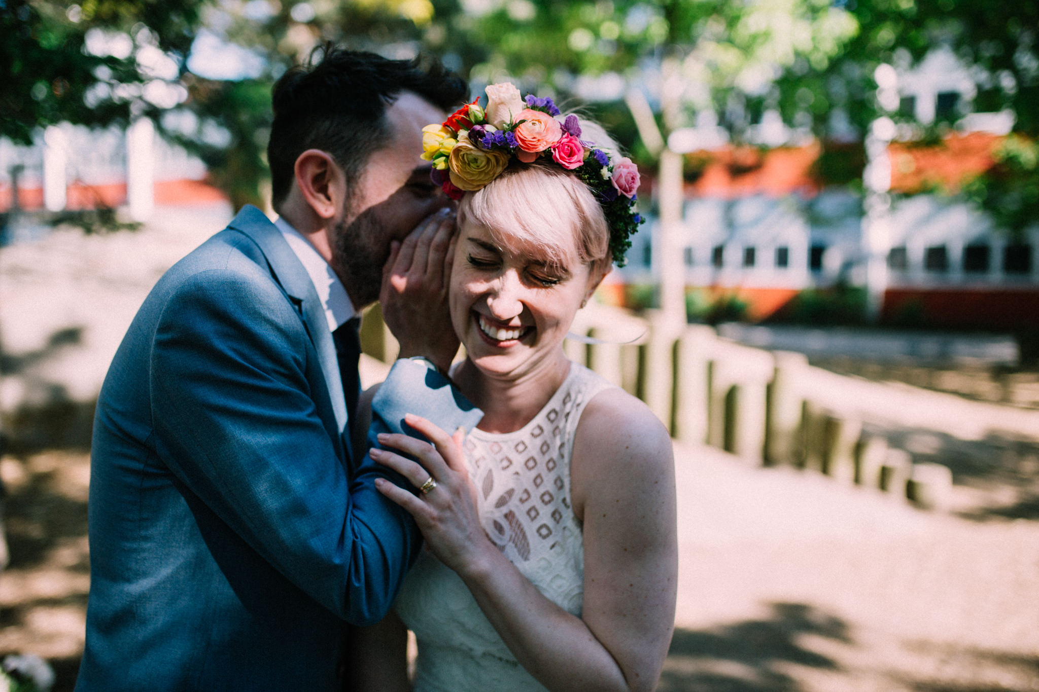 toronto-intimate-summer-portrait-wedding