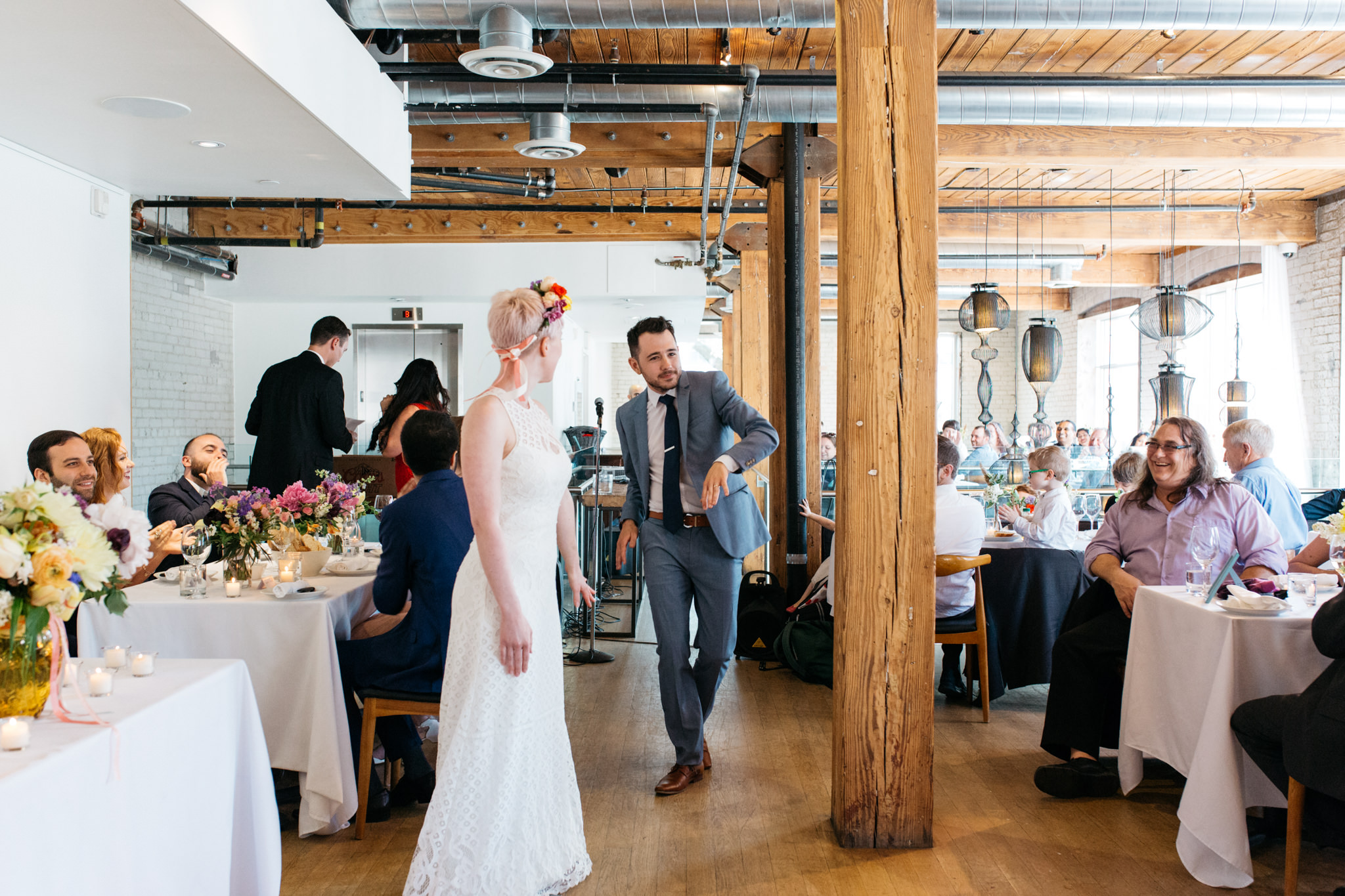toronto-intimate-summer-hotelocho-wedding