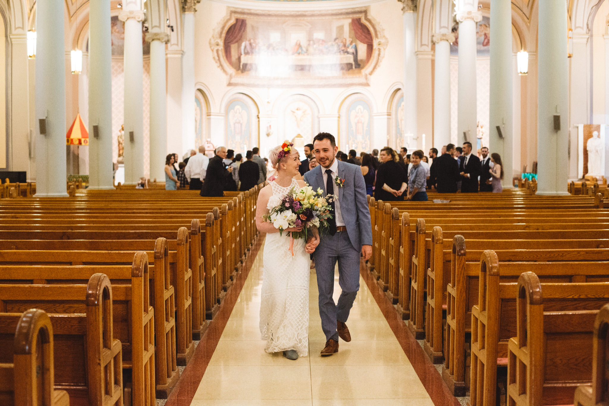 toronto-intimate-church-wedding
