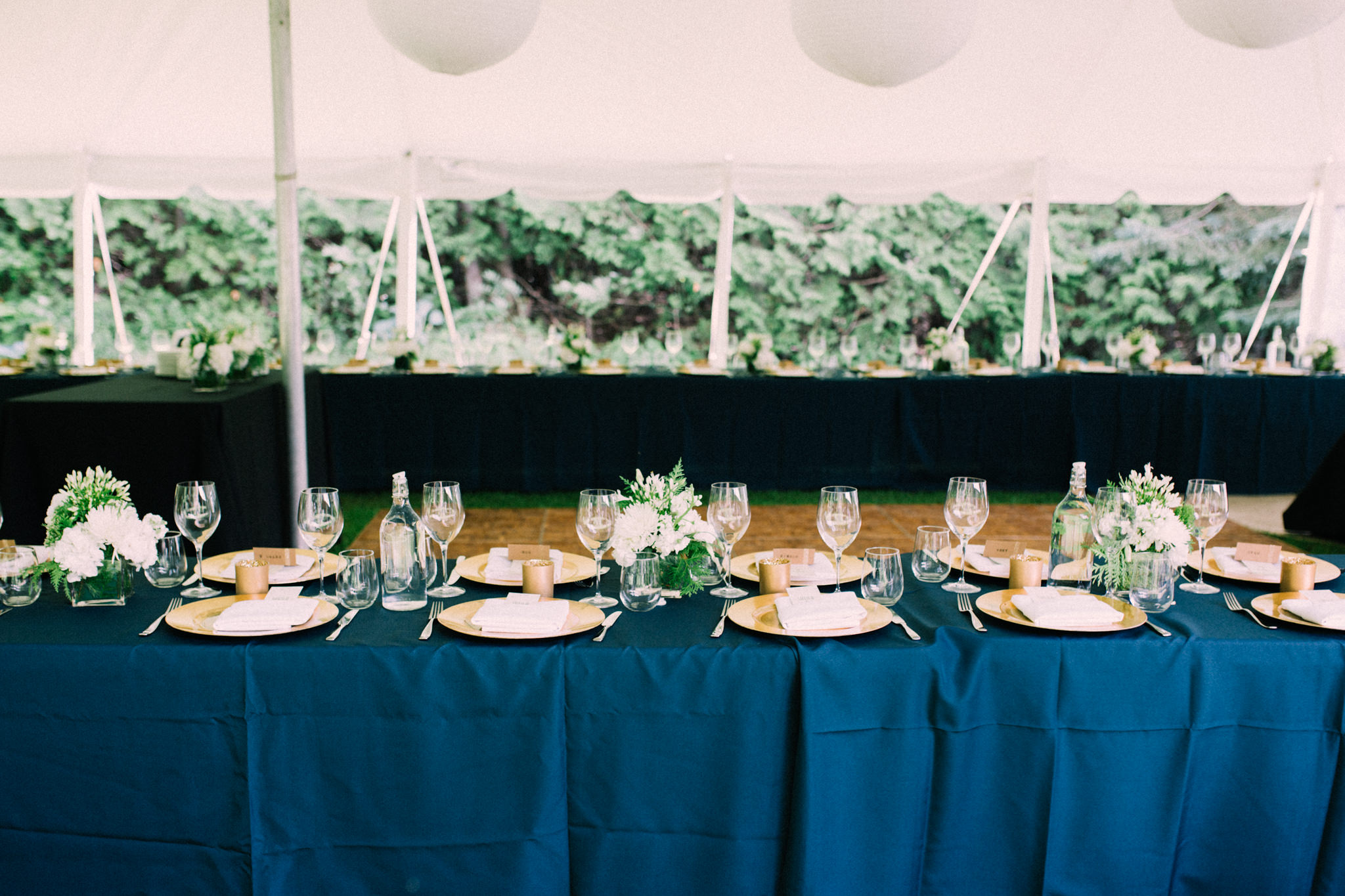 Orillia intimate summer wedding at Ficklewood Farm by Max Wong Photo (10)