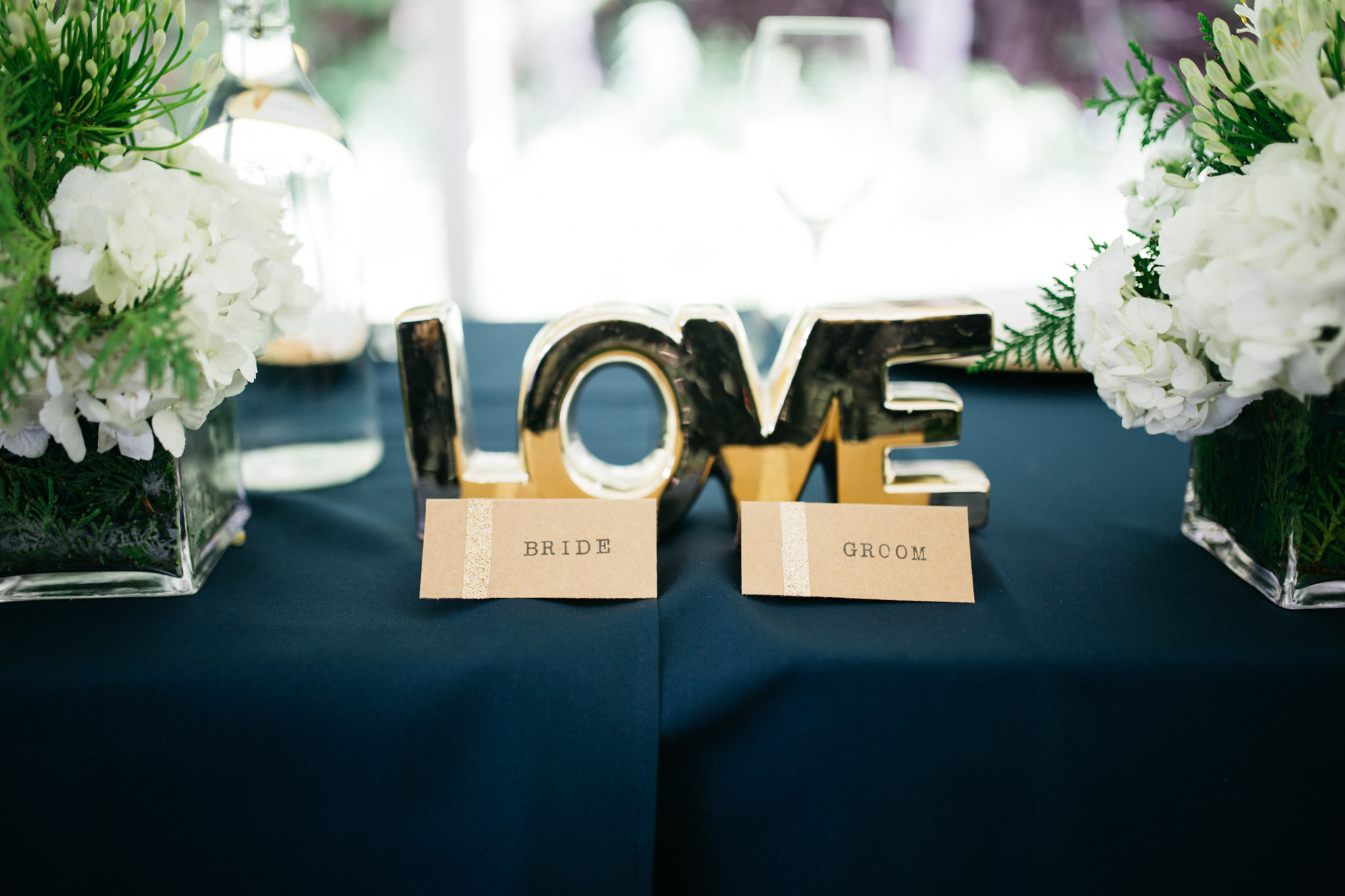 Orillia intimate summer wedding at Ficklewood Farm by Max Wong Photo (11)