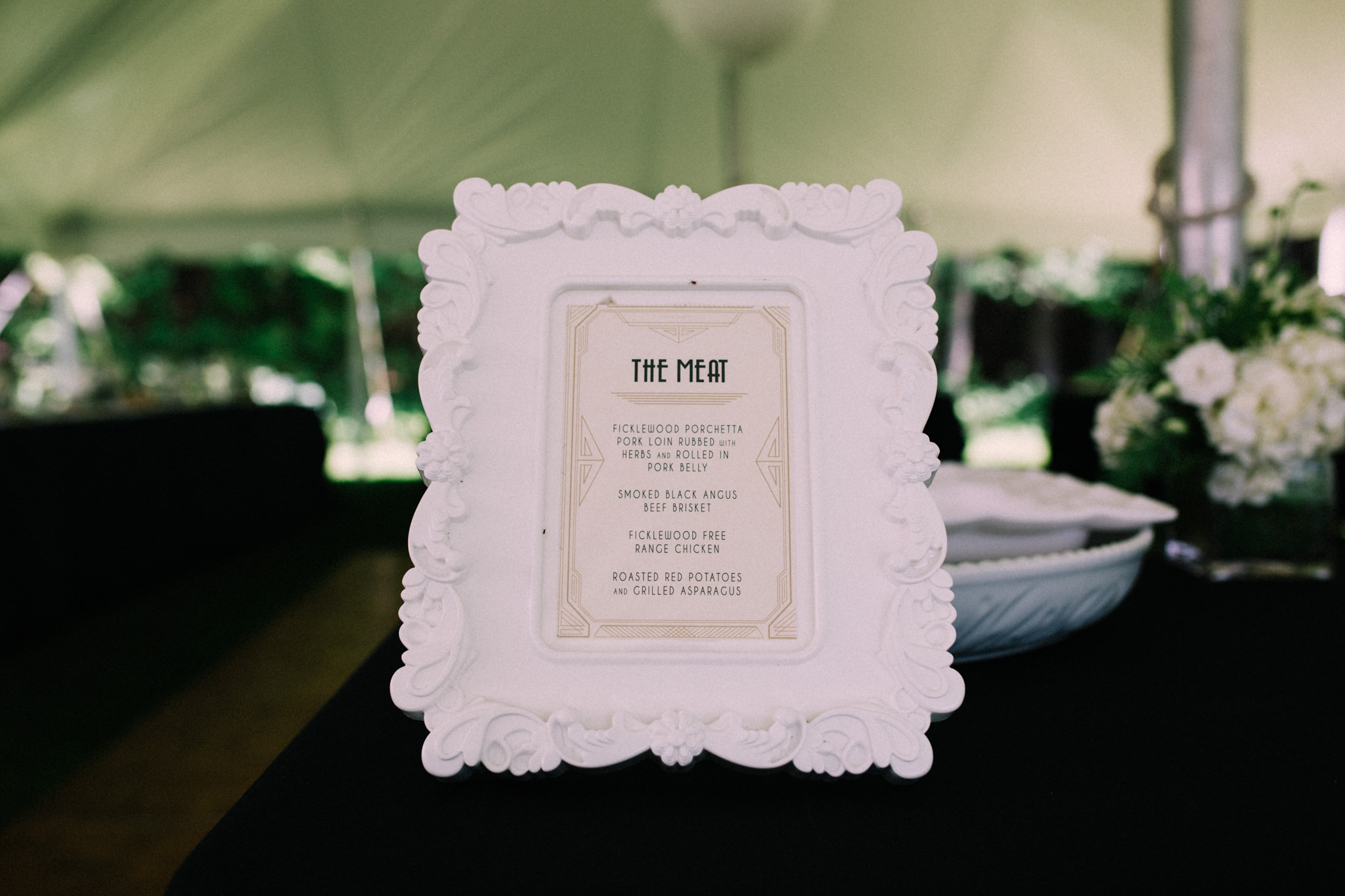 Orillia intimate summer wedding at Ficklewood Farm by Max Wong Photo (12)