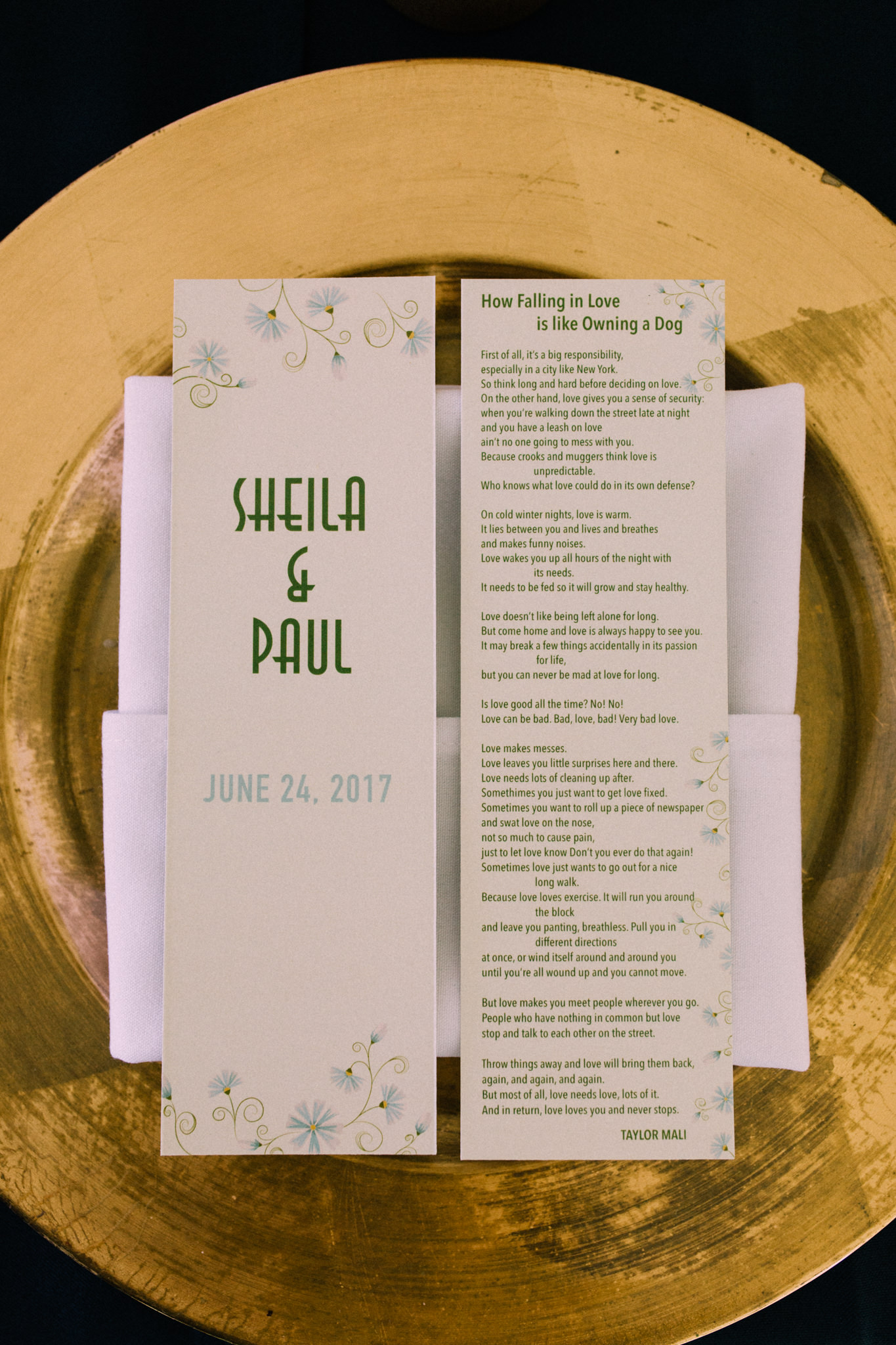 Orillia intimate summer wedding at Ficklewood Farm by Max Wong Photo (13)