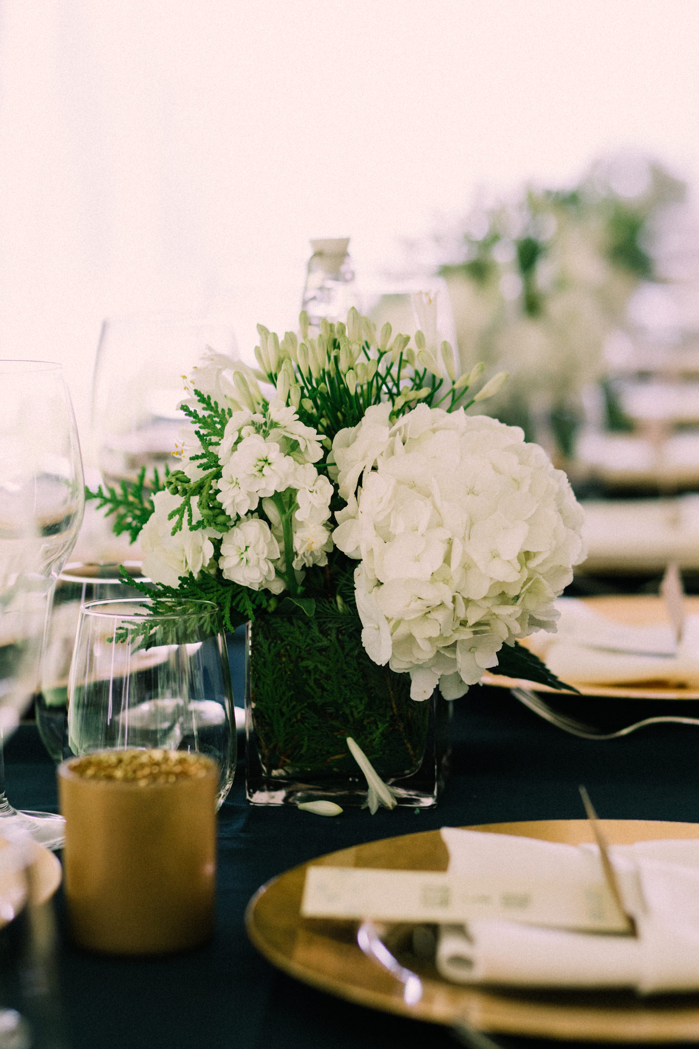 Orillia intimate summer wedding at Ficklewood Farm by Max Wong Photo (15)