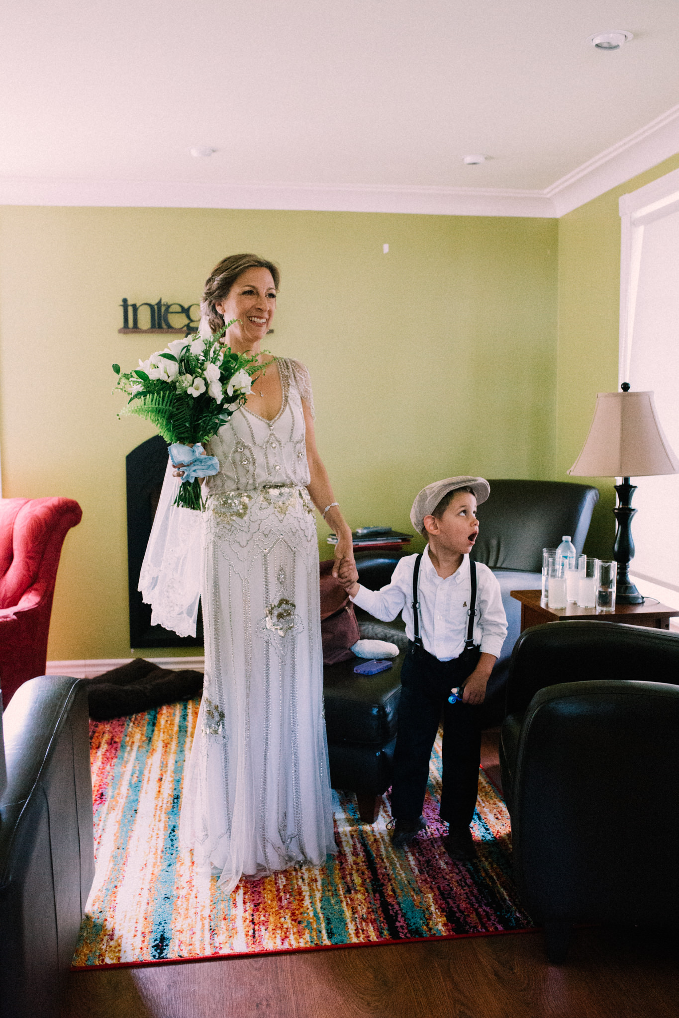 Orillia intimate summer wedding at Ficklewood Farm by Max Wong Photo (19)