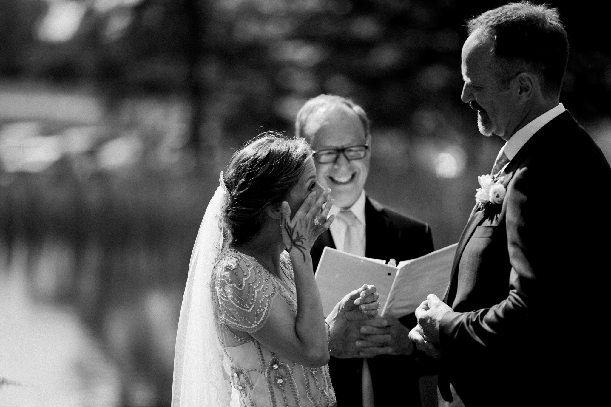 Orillia intimate summer wedding at Ficklewood Farm by Max Wong Photo (26)