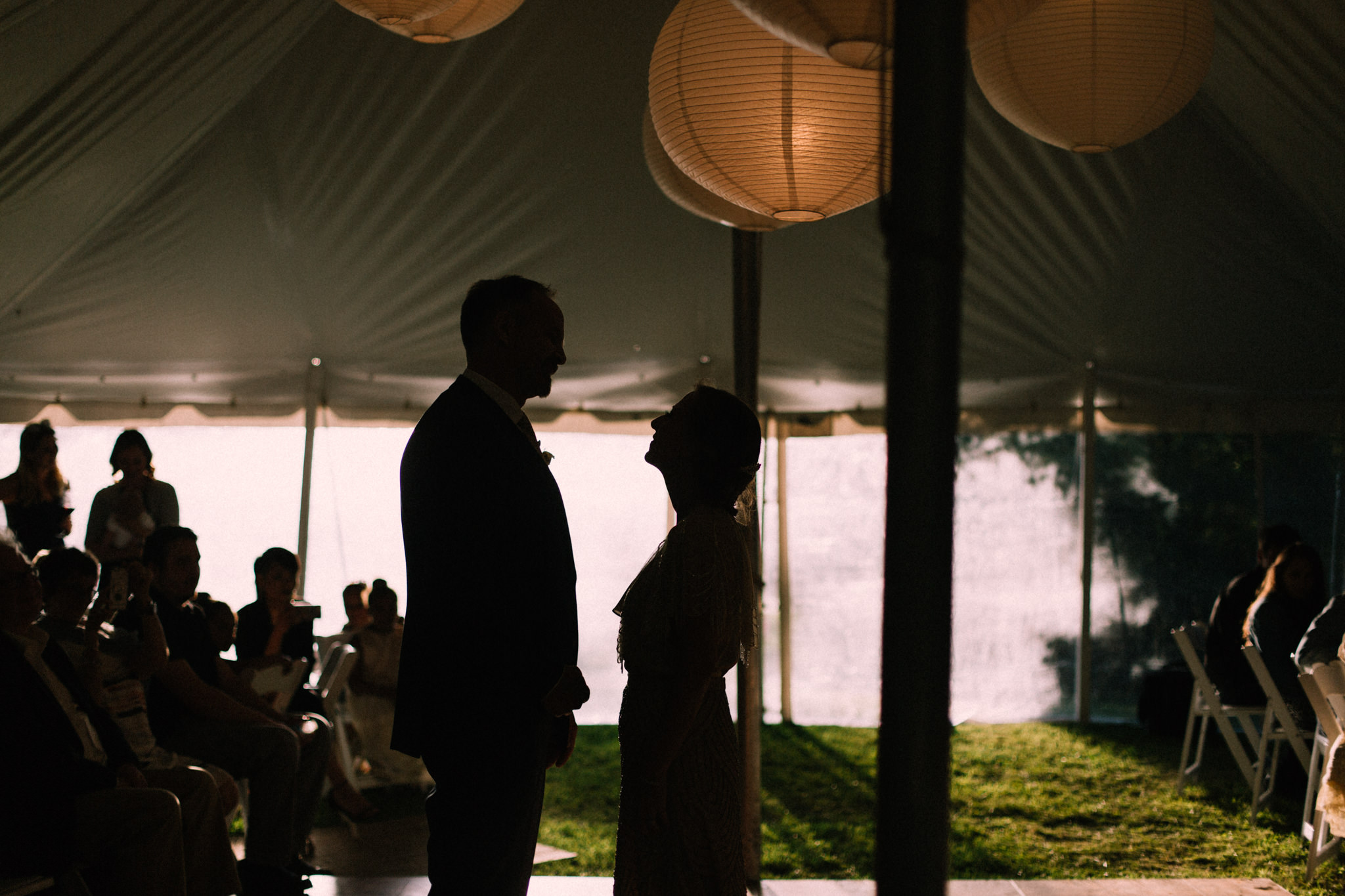 Orillia intimate summer wedding at Ficklewood Farm by Max Wong Photo (30)