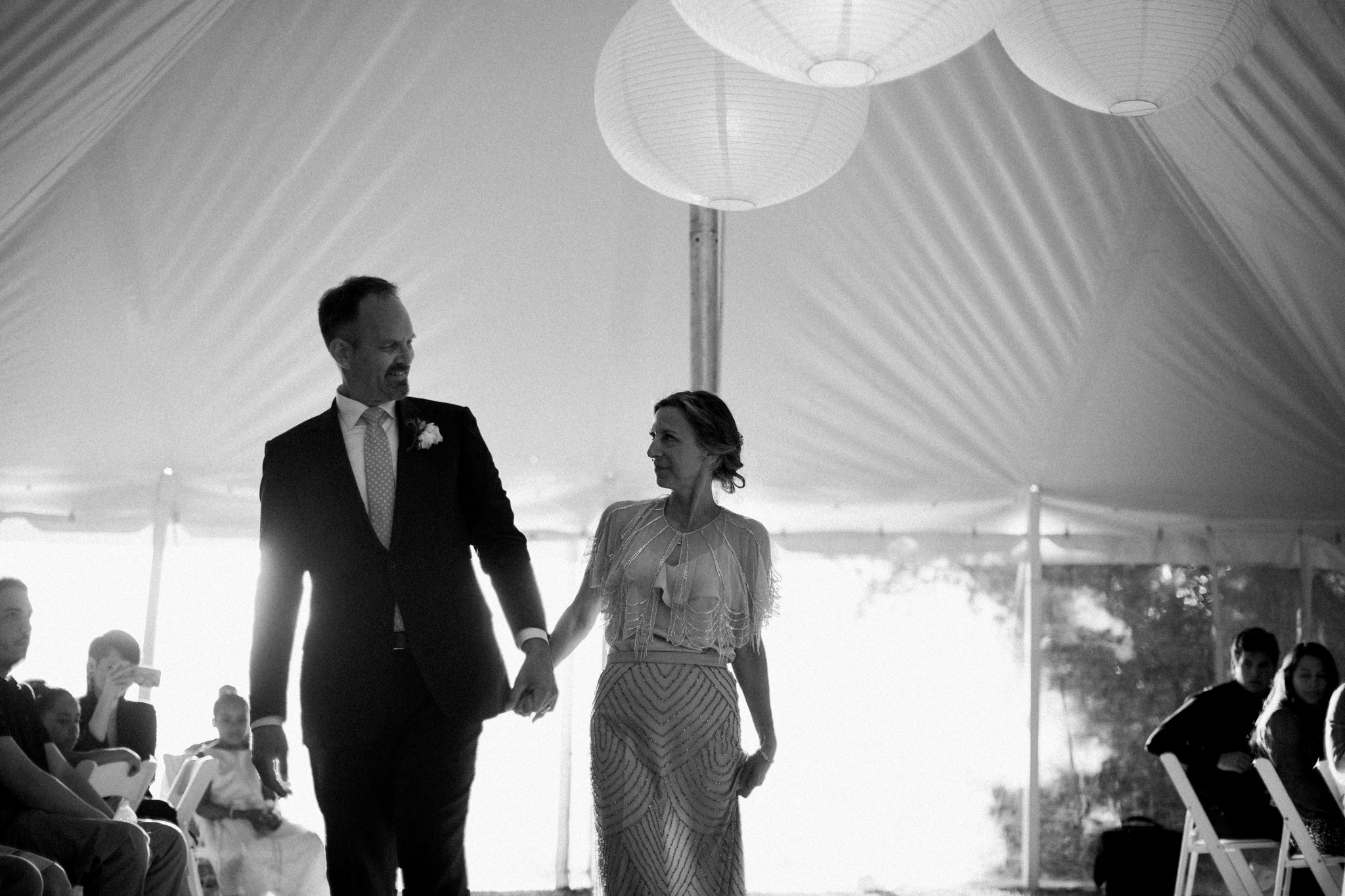 Orillia intimate summer wedding at Ficklewood Farm by Max Wong Photo (33)