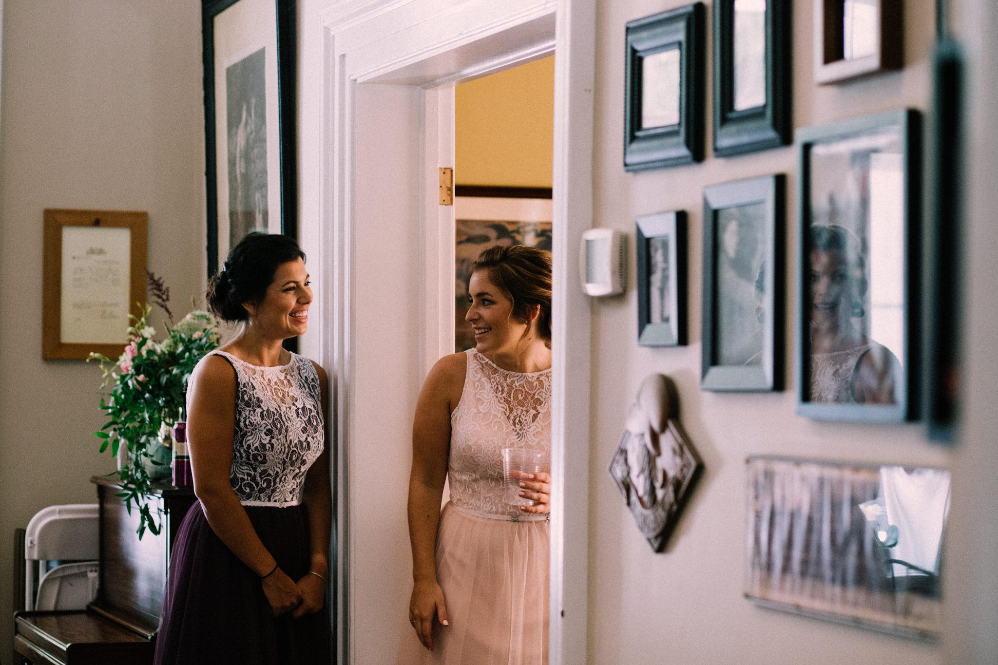 Orillia summer wedding at Northbrook Farms by Max Wong Photo (13)
