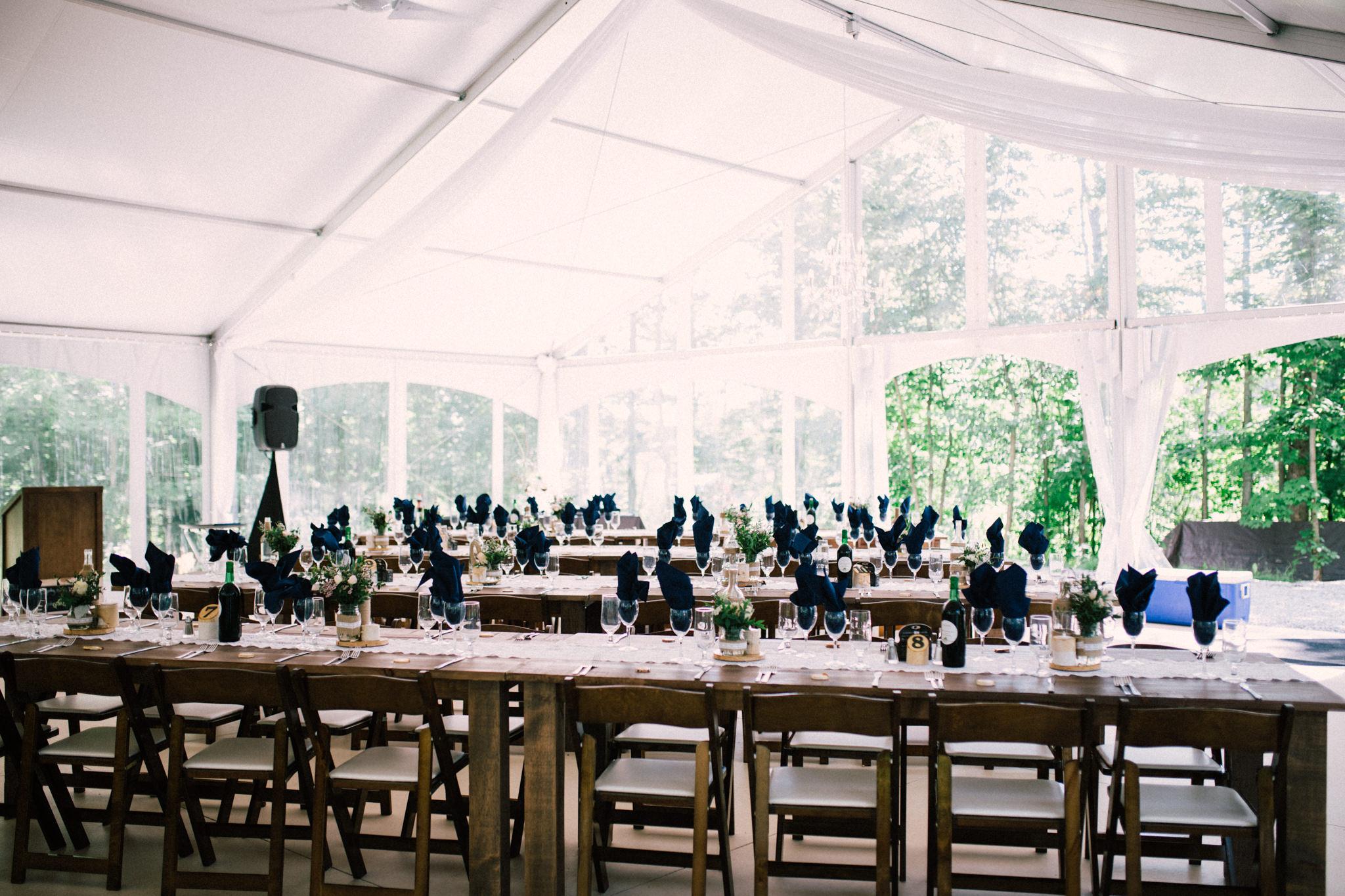 Orillia summer wedding at Northbrook Farms by Max Wong Photo (19)