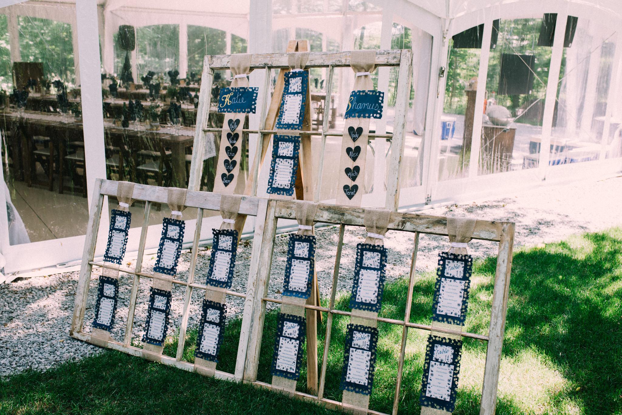 Orillia summer wedding at Northbrook Farms by Max Wong Photo (20)