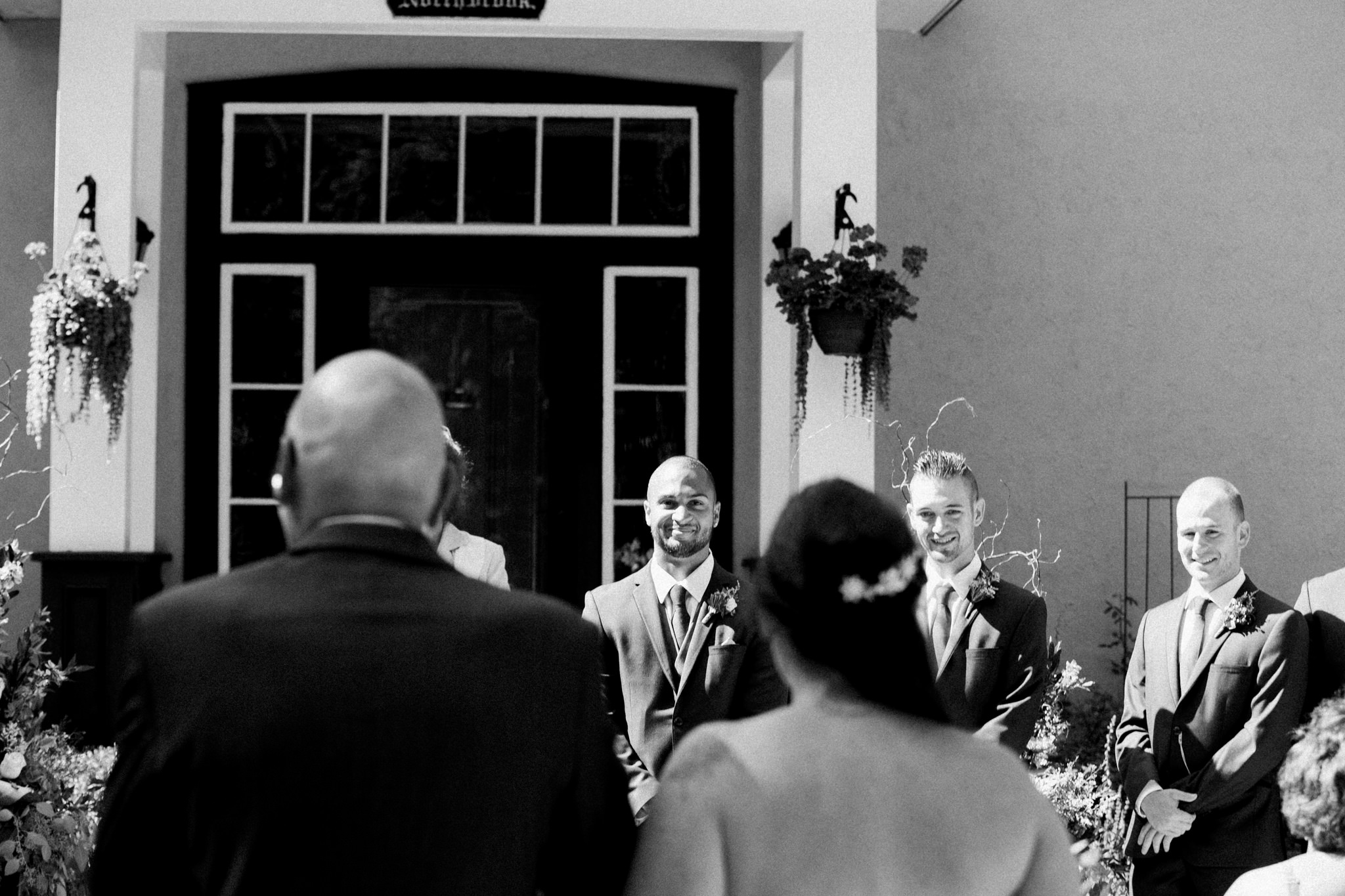 Orillia summer wedding at Northbrook Farms by Max Wong Photo (25)