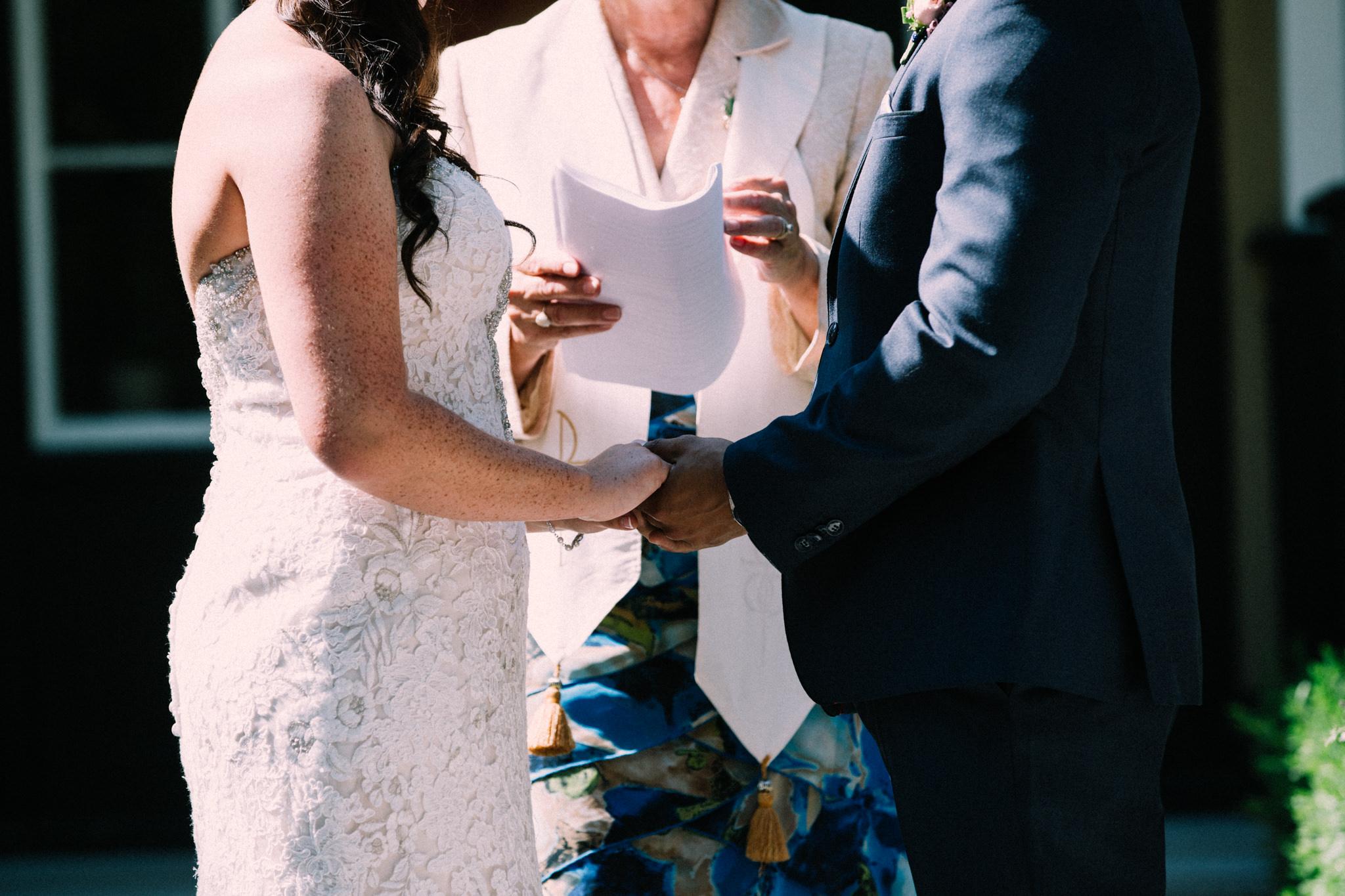 Orillia summer wedding at Northbrook Farms by Max Wong Photo (26)