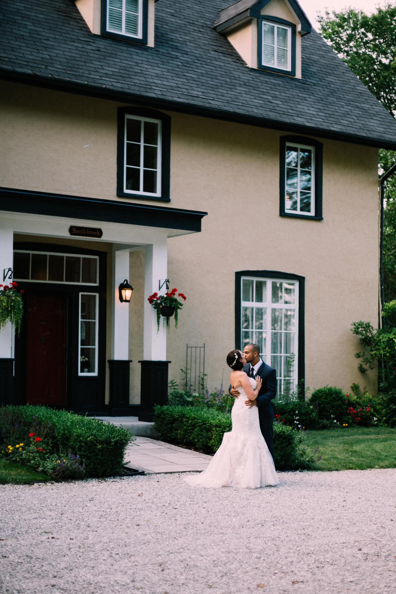 Orillia summer wedding at Northbrook Farms by Max Wong Photo (31)