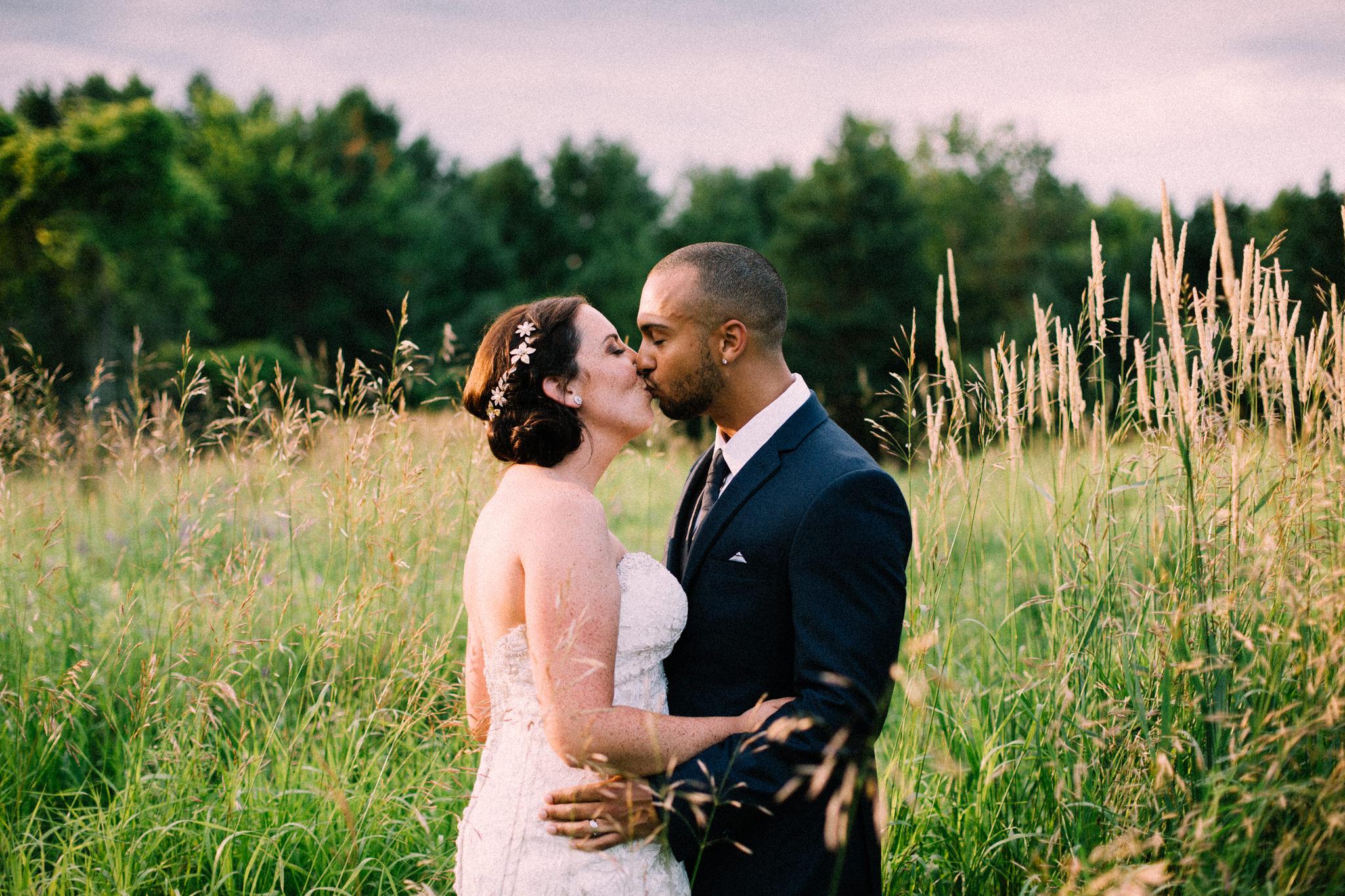 Orillia summer wedding at Northbrook Farms by Max Wong Photo (33)
