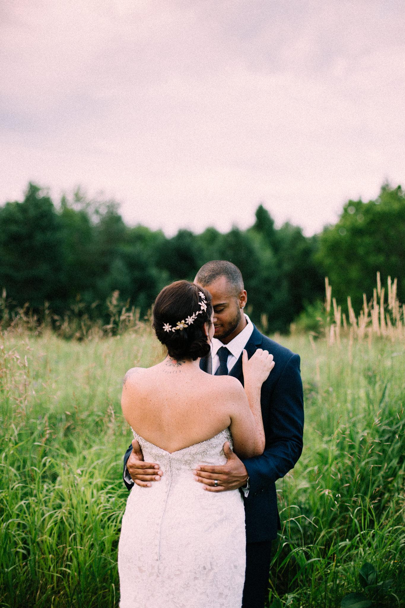 Orillia summer wedding at Northbrook Farms by Max Wong Photo (34)