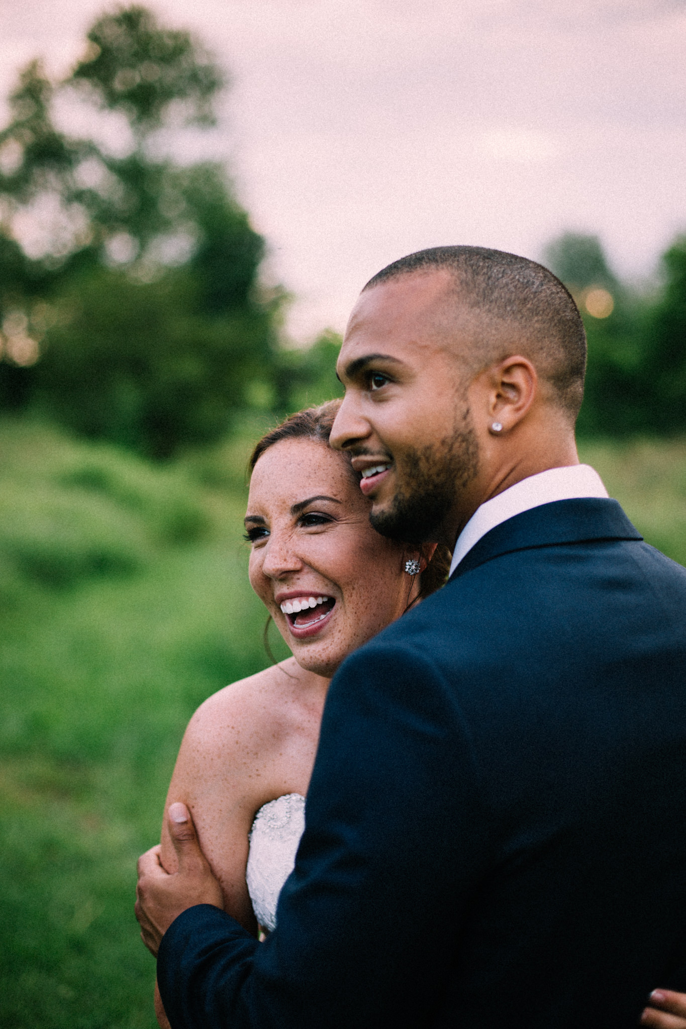 Orillia summer wedding at Northbrook Farms by Max Wong Photo (36)