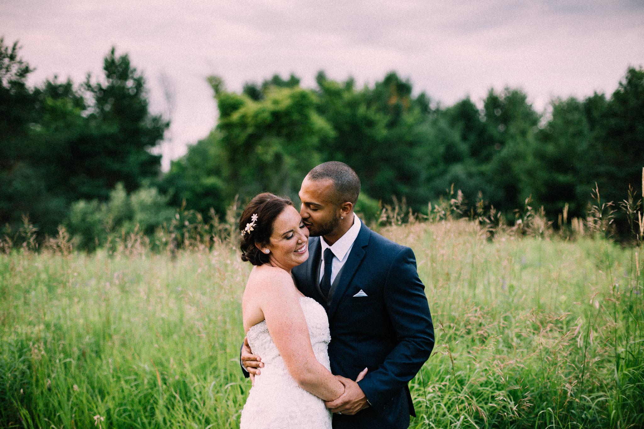 Orillia summer wedding at Northbrook Farms by Max Wong Photo (37)