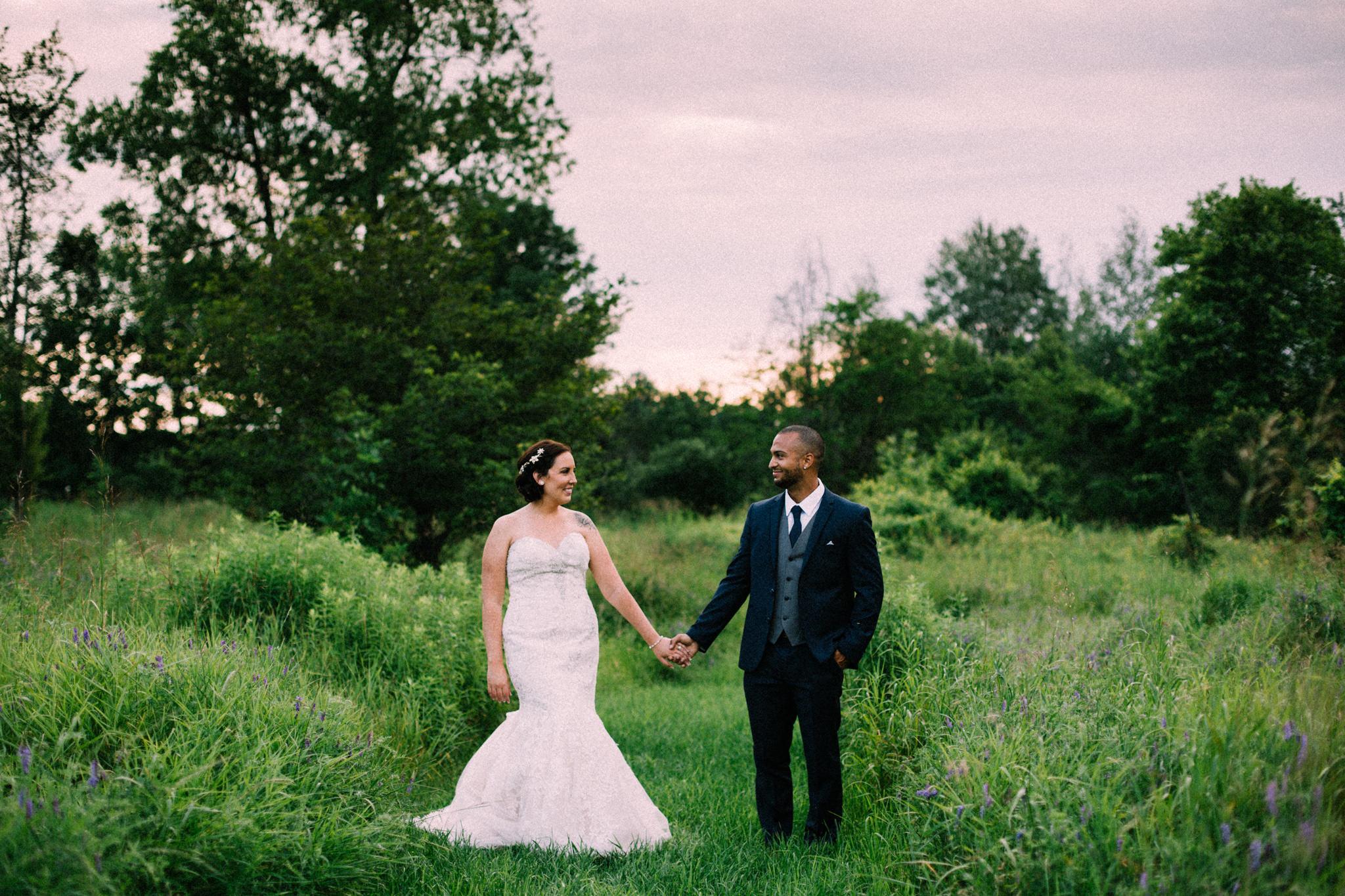 Orillia summer wedding at Northbrook Farms by Max Wong Photo (39)