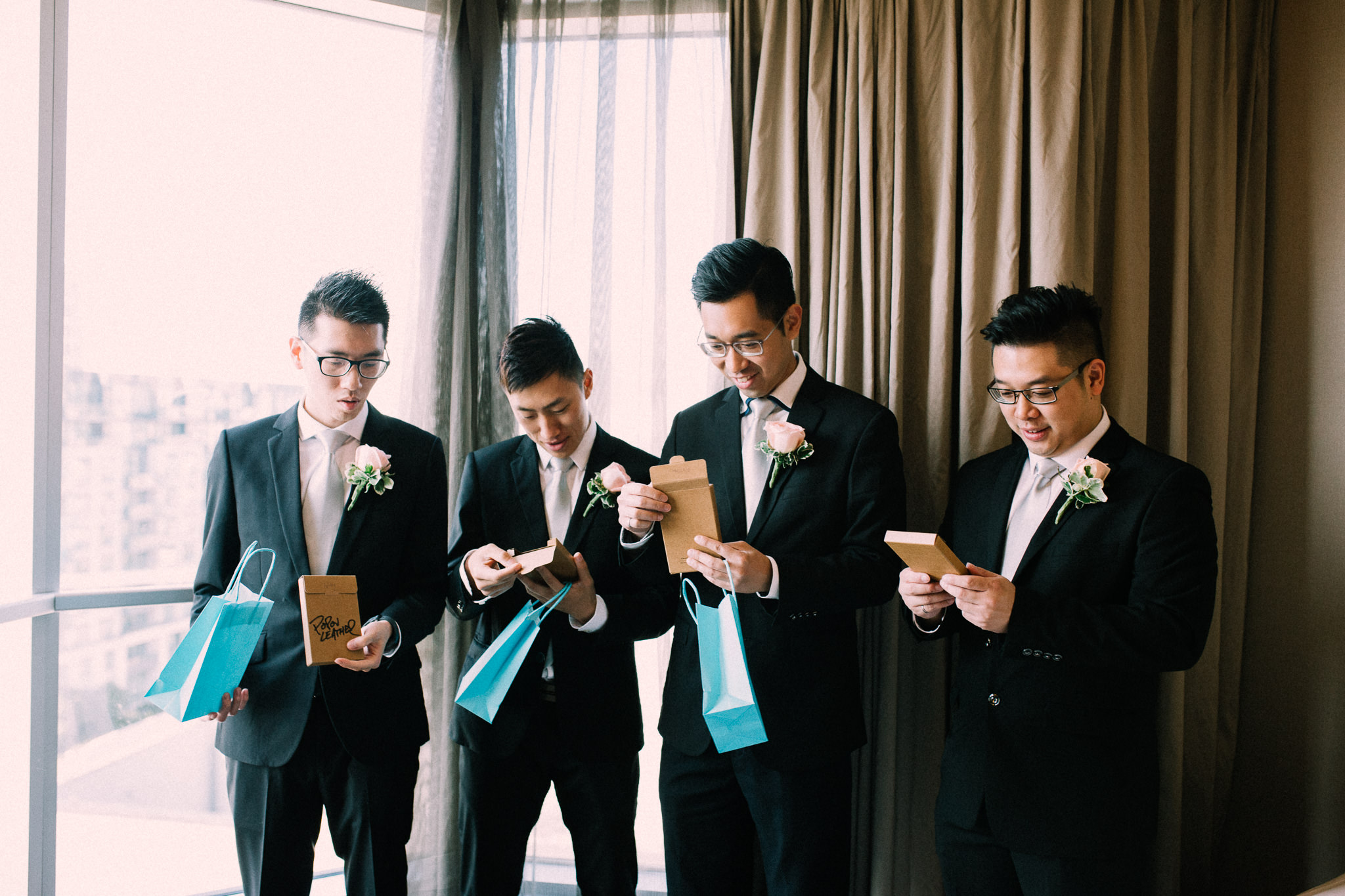 Oshawa summer wedding at Parkwood Estate by Max Wong Photo (5)