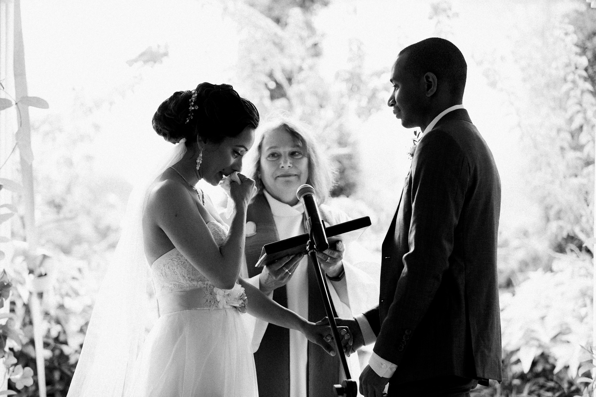 Burlington Fall wedding at Royal Botanical Gardens by Max Wong Photo (20)