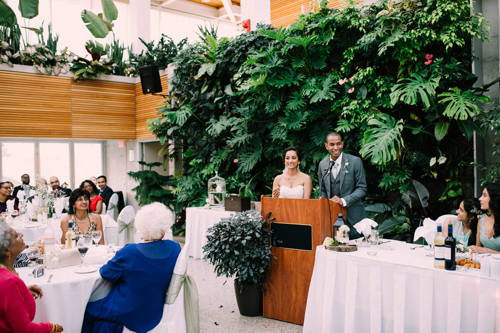 Burlington Fall wedding at Royal Botanical Gardens by Max Wong Photo (55)