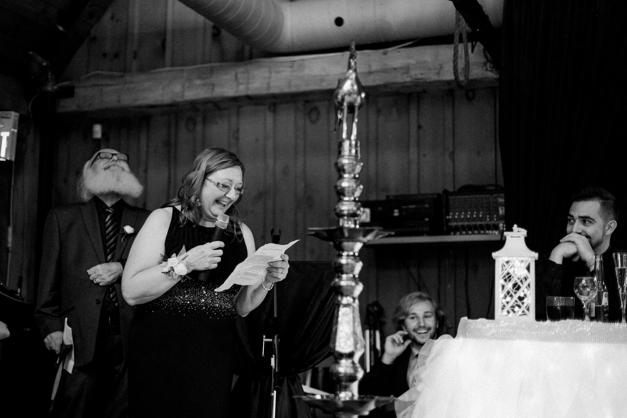 Backyard wedding in Brechin by Max Wong Photo (46)