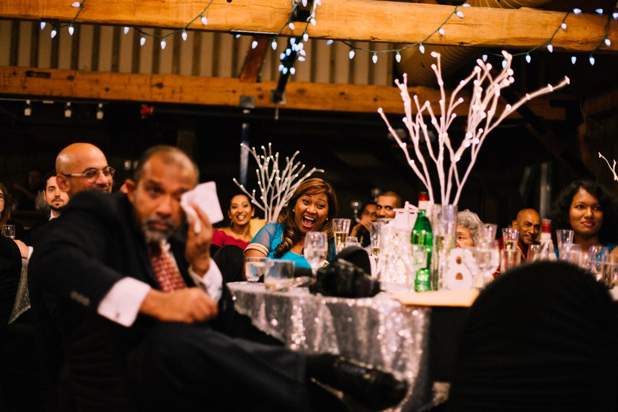 Backyard wedding in Brechin by Max Wong Photo (49)