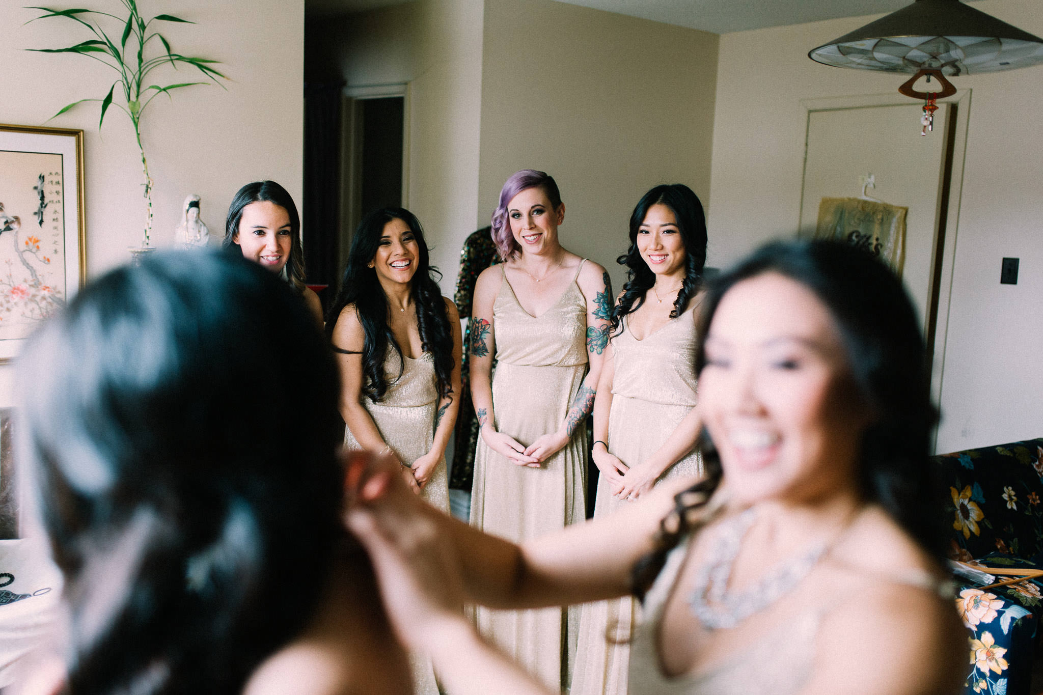 Vaughn wedding at Chateau Le Jardin by Max Wong Photo (16)