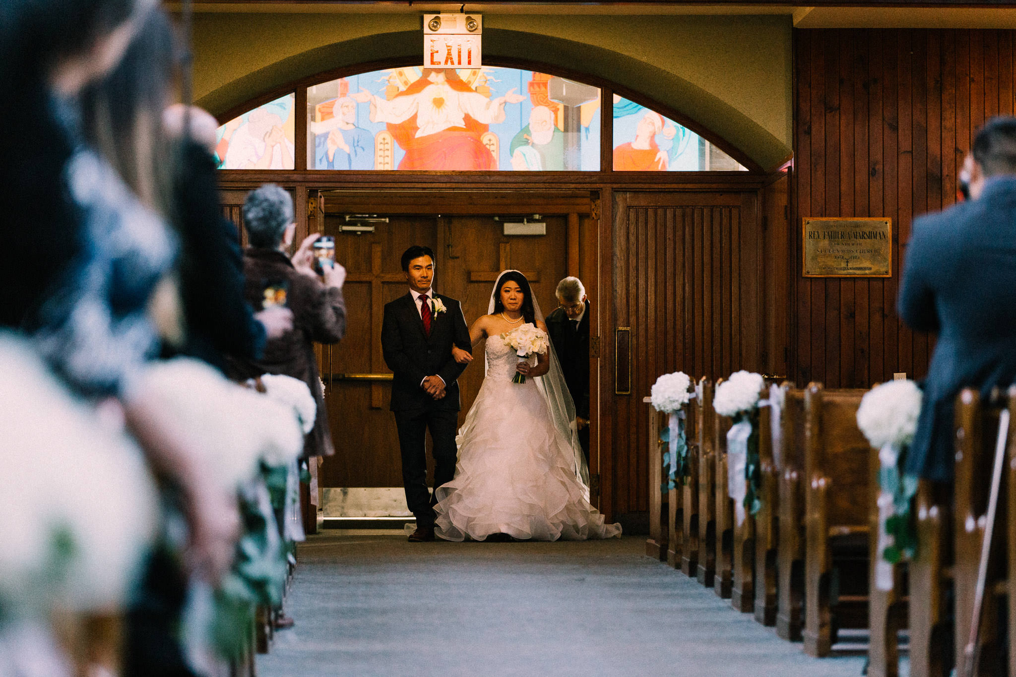 Vaughn wedding at Chateau Le Jardin by Max Wong Photo (26)