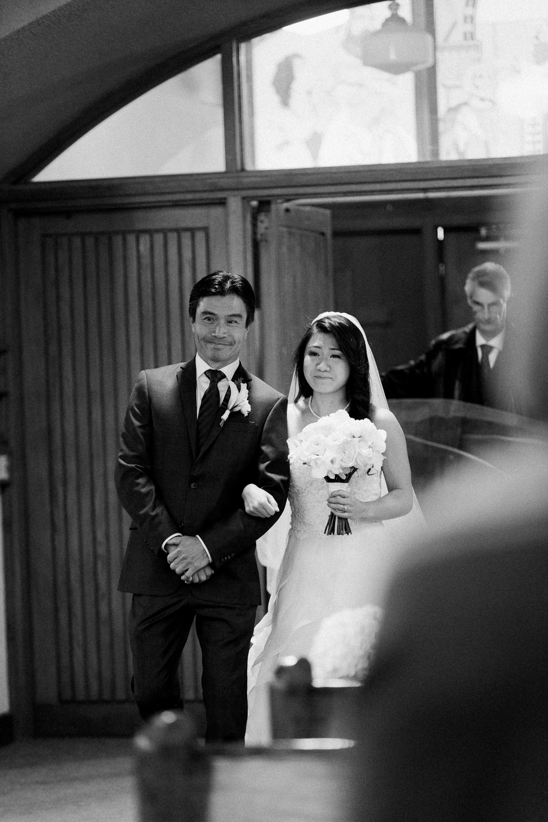 Vaughn wedding at Chateau Le Jardin by Max Wong Photo (27)