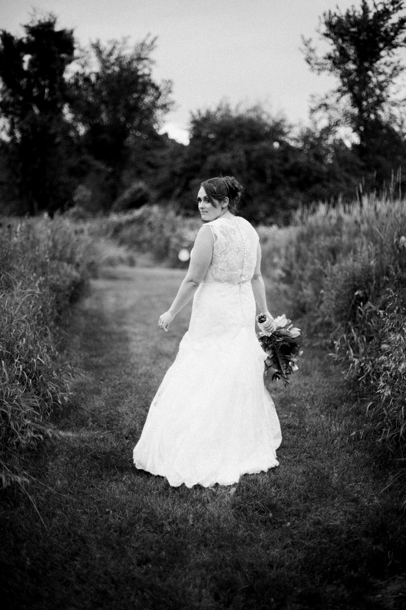 Orillia intimate outdoor wedding at Northbrook Farms by Max Wong Photo (42)