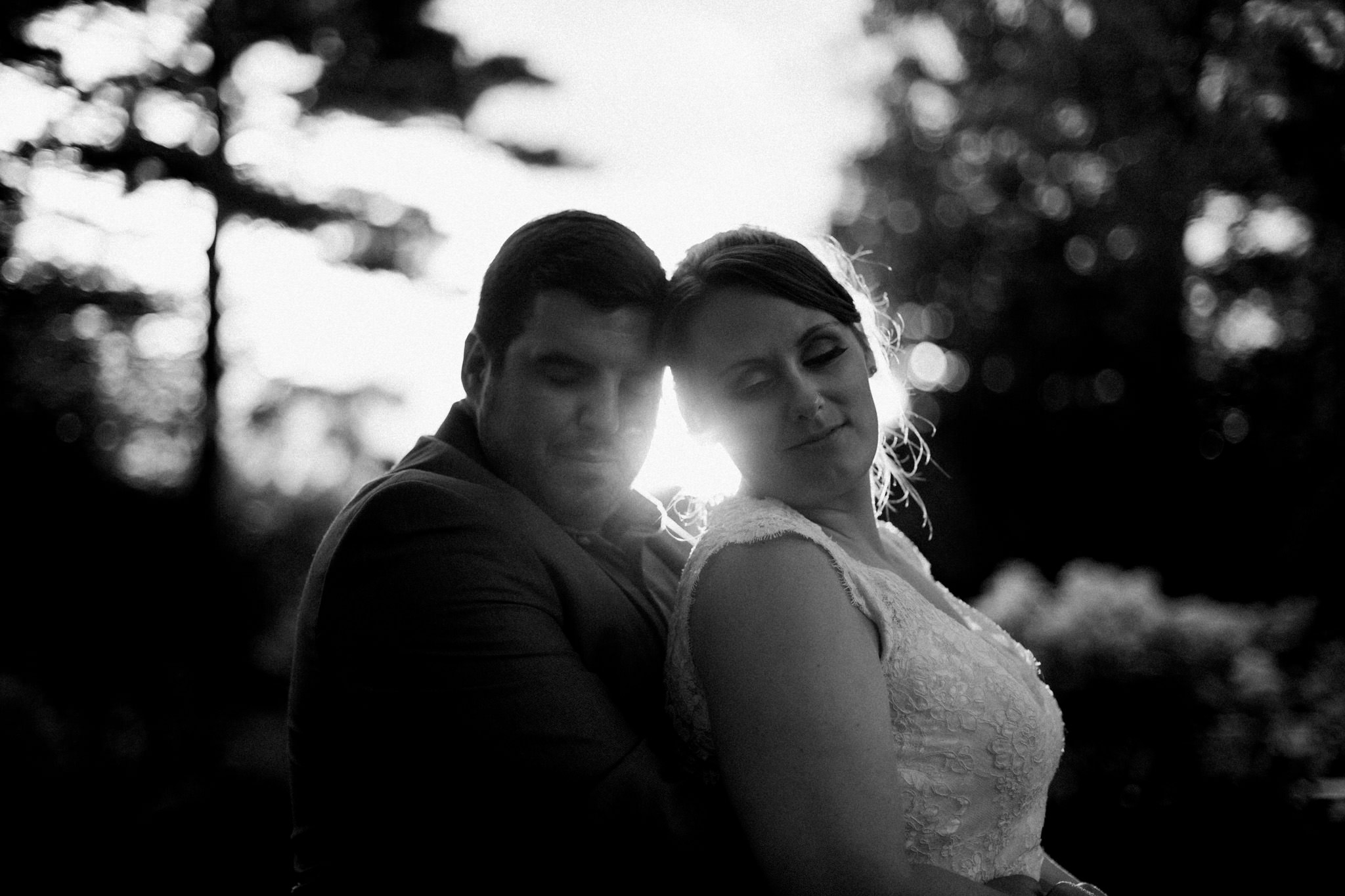 Orillia intimate outdoor wedding at Northbrook Farms by Max Wong Photo (54)