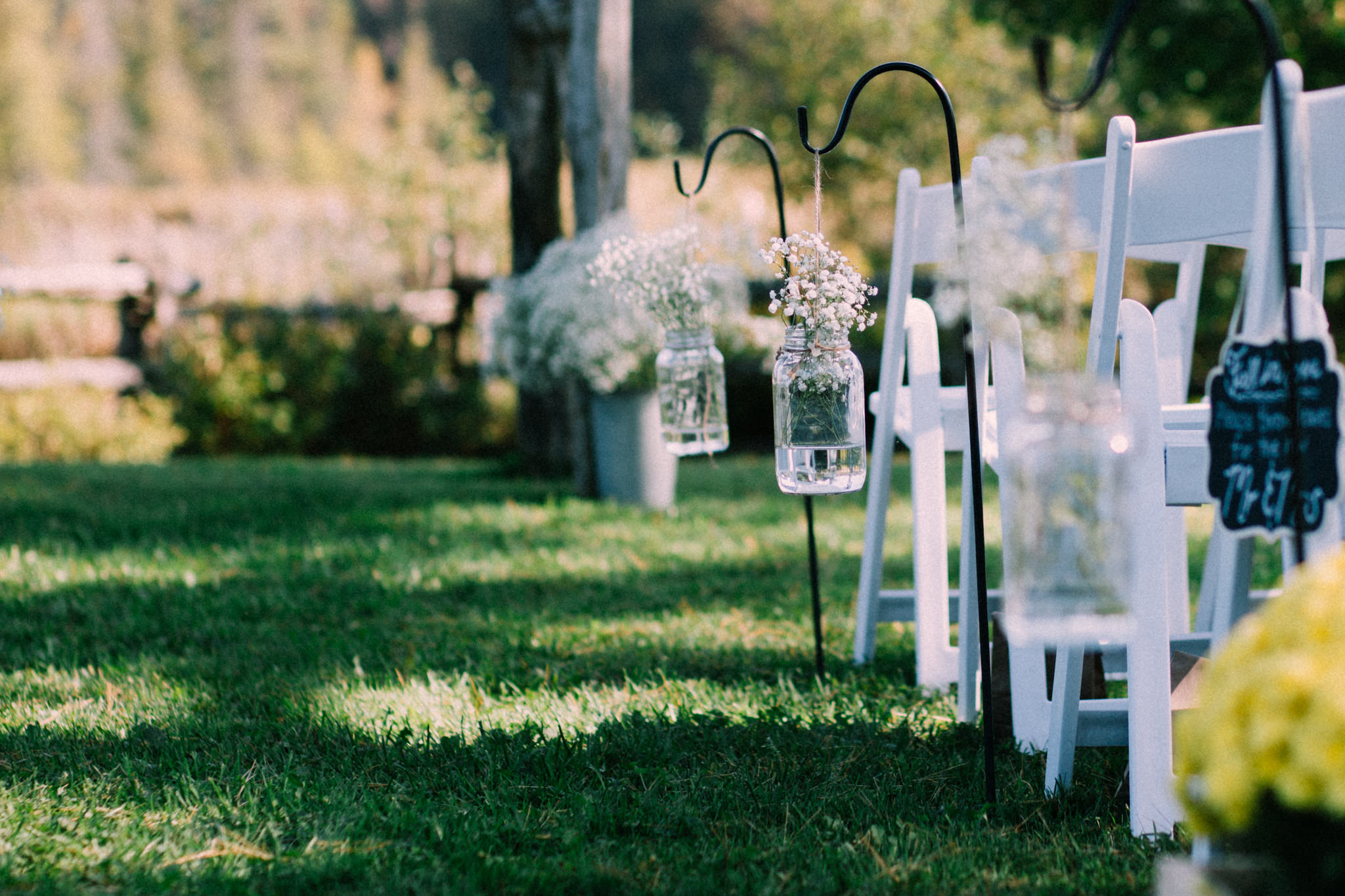 Muskoka rustic farm wedding at Brookland Farm by Max Wong Photo (23)