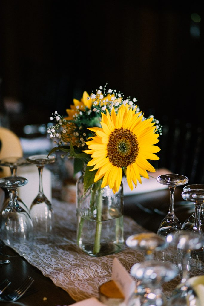 Muskoka rustic farm wedding at Brookland Farm by Max Wong Photo (27)