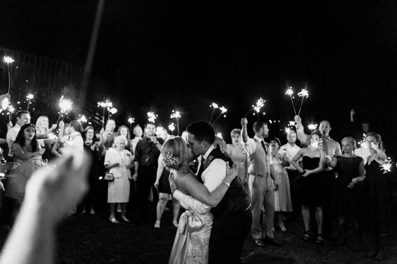 Muskoka rustic farm wedding at Brookland Farm by Max Wong Photo (75)